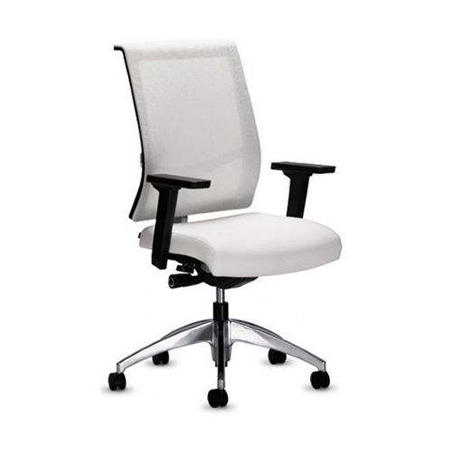 Office chairs | Groupe Systèma