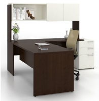 Mobilier administratif